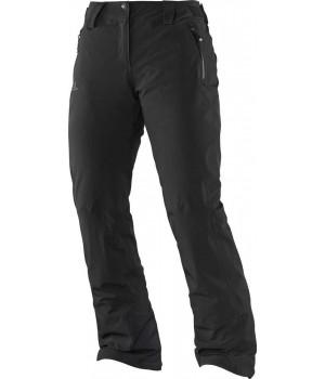 Штаны лыжные Salomon Iceglory Pant W Lady