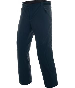 Штаны лыжные и снегохода Dainese HP1 P M1 брюки