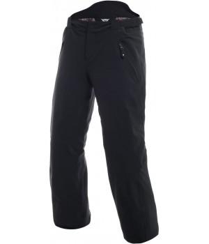 Штаны лыжные и снегохода Dainese HP2 P M1 брюки
