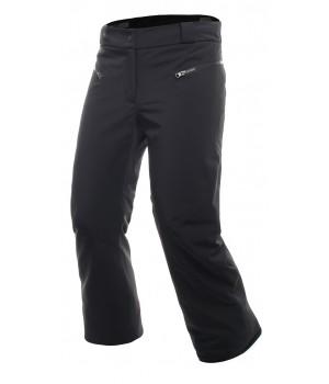 Штаны лыжные и снегохода Dainese Awa P M1 Лыжные брюки