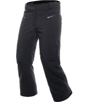 Штаны лыжные и снегохода Dainese Awa P L1 дамы горнолыжный брюки