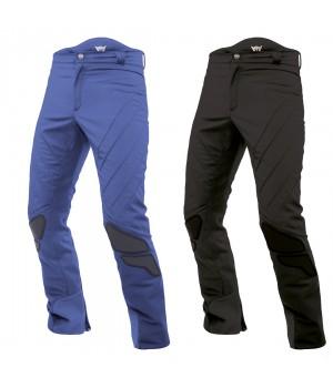 Штаны лыжные Dainese Avior Ski Pants