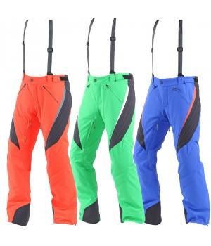 Штаны лыжные Dainese Egemone D-Dry Pants