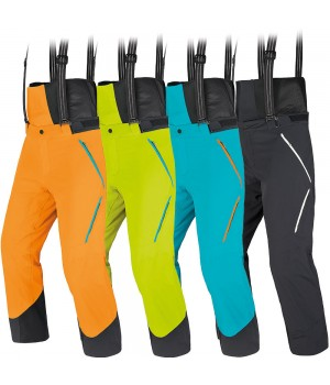 Штаны лыжные Dainese Toula D-Dry