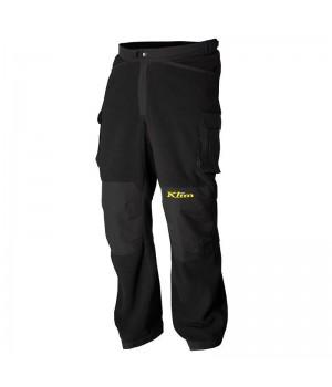 Штаны лыжные и снегохода Klim Everest Pants - Kids