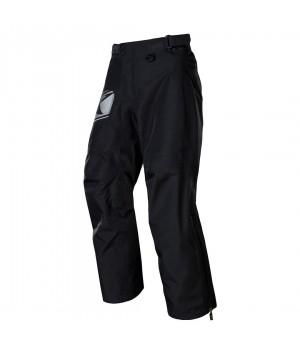 Штаны лыжные и снегохода Klim Impulse Pants