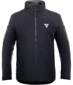 Куртка горнолыжная мужская Dainese Awa м2