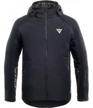 Куртка для лыж и снегохода Dainese Awa M1