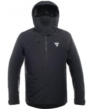 Куртка горнолыжная мужская Dainese Awa м3