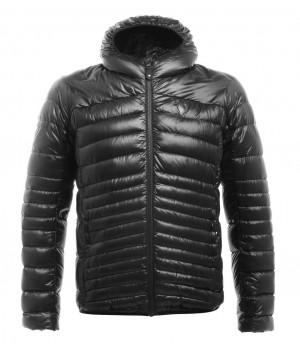 Куртка для лыж и снегохода Dainese Packable вниз