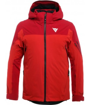 Куртка для лыж и снегохода Dainese HP1 M1
