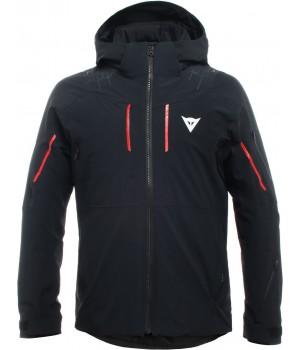 Куртка для лыж и снегохода Dainese HP1 м2 Skijacke