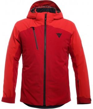 Куртка горнолыжная мужская Dainese HP1 м3