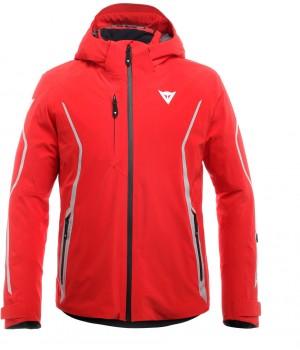 Куртка для лыж и снегохода Dainese HP2 M1