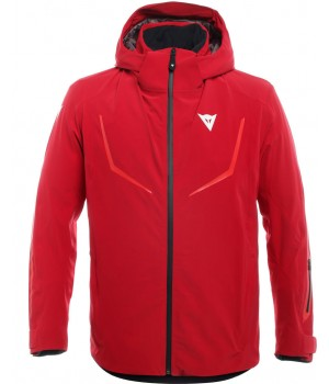 Куртка горнолыжная мужская Dainese HP2 м2