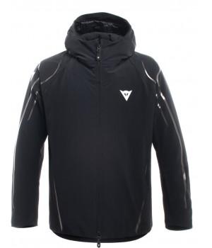 Куртка горнолыжная мужская Dainese HP2 м3