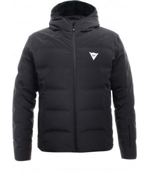 Куртка для лыж и снегохода Dainese
