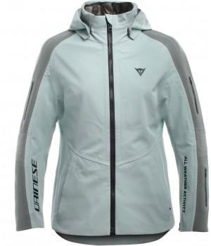 Куртка для лыж и снегохода Dainese Awa L1