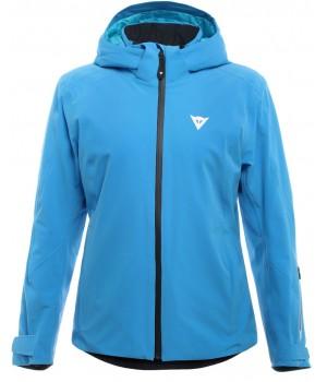 Куртка женская лыжная Dainese HP2 L2