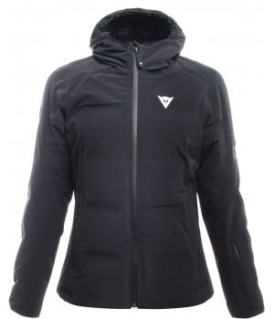 Куртка женская лыжная Dainese Лыжная вниз