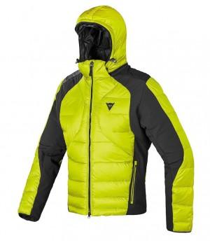 Куртка лыжная Dainese Sestriere Corejacket