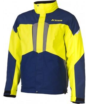 Куртка для лыж и снегохода Klim Keweenaw Parka 2017