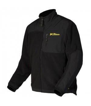 Куртка для лыж и снегохода Klim Everest