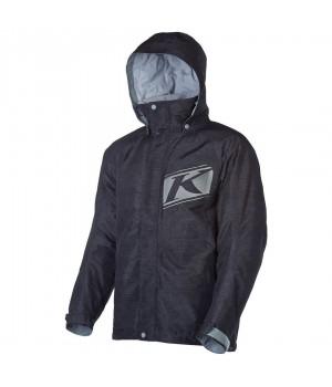 Куртка для лыж и снегохода Klim Impulse