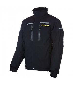 Куртка для лыж и снегохода Klim Keweenaw