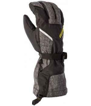 Перчатки лыжные и снегоходные Klim Klimate Snow Gloves