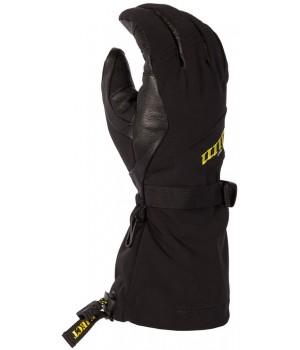 Перчатки лыжные и снегоходные Klim Sawtelle