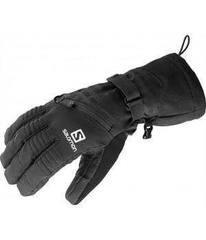 Перчатки лыжные Salomon Tactile M