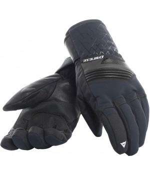 Перчатки лыжные Dainese HP1 перчатки
