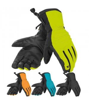 Перчатки лыжные Dainese Anthony 13 D-Dry Ski