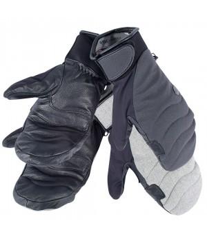 Перчатки лыжные Dainese Feel Mitt GTX