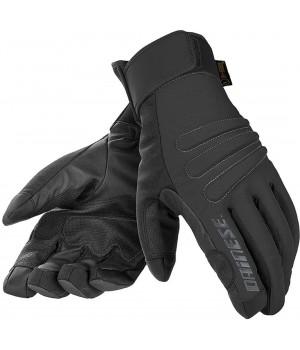 Перчатки лыжные Dainese Mark 13 D-Dry Ski Glove 2016
