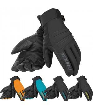 Перчатки лыжные Dainese Mark 13 D-Dry Ski