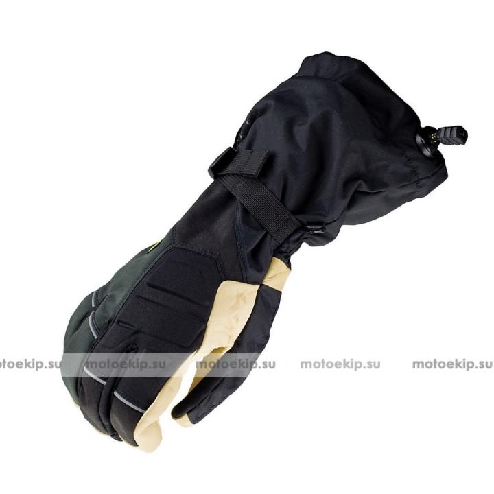 Перчатки лыжные и снегоходные Klim Togwotee Glove