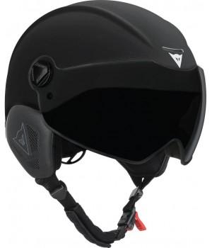 Горнолыжный шлем Dainese V-Vision 2