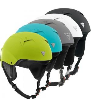 Горнолыжный шлем Dainese Jet Evo