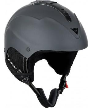 Горнолыжный шлем Dainese D-Shape