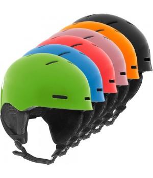 Горнолыжный шлем Dainese B-Rocks Junior