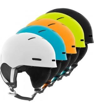 Горнолыжный шлем Dainese B-Rocks