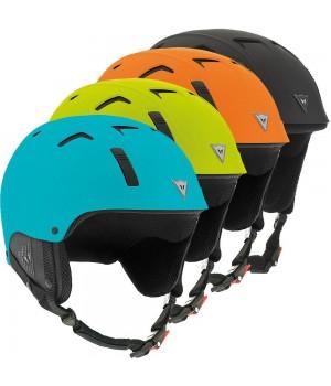 Горнолыжный шлем Dainese Enjoy