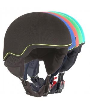 Горнолыжный шлем Dainese Flex