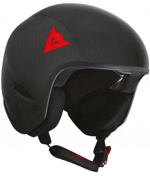 Горнолыжный шлем Dainese GT Carbon WC Ski Helmet 16