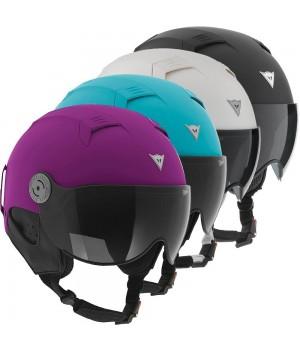 Горнолыжный шлем Dainese V-Jet