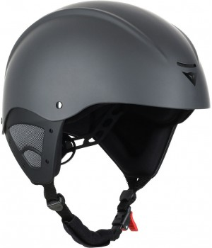 Горнолыжный шлем Dainese V-Shape