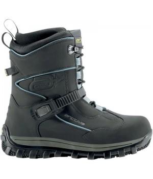 Ботинки для снегохода Arctiva Comp Snowmobile