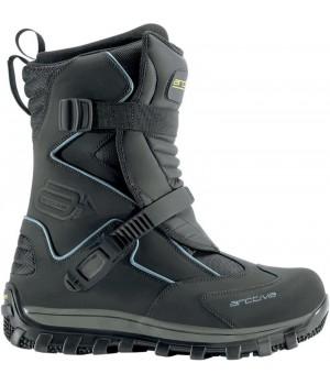 Ботинки для снегохода Arctiva Mechanized Snowmobile